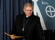 El Vaticano suspende por 10 años a un cura por abusos en un colegio de
