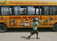Should Every Child Have The Right To Be A Child? Then We Must Fund