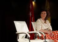 Carmen Calvo pide no alargar la prisión preventiva de los presos independentistas: