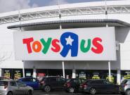 Un fondo de inversión salva a Toys 'R' Us del cierre en