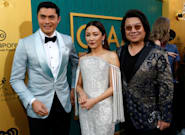 Not Every Asian Will See Themselves In 'Crazy Rich Asians,' And That's