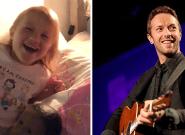 À 4 ans, la fille de Kelly Clarkson rêve déjà d'épouser le chanteur de