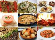 ENCUESTA: ¿Cuál es el mejor plato típico