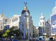 Test: ¿Sabes qué ciudad española tiene más