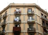 Competencia pide eliminar las restricciones a los pisos turísticos de