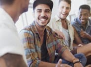 How Guys Can Help Create A Culture Of Respect In The #MeToo