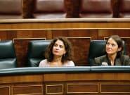 El Congreso apoya la eliminación del veto del Senado en la ley de
