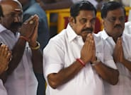 Madras HC Gives Split Verdict On 18 Disqualified AIADMK MLAs. Here's What You Must Know About The