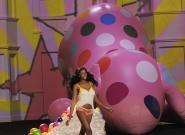 Lyndsey Scott, l'ancienne mannequin Victoria's Secret qui a cloué le bec aux ingénieurs qui se sont moqués