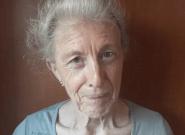 À Perpignan, Marie Bonheur, une amnésique lance un appel à témoin pour retrouver son