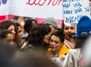 #MeToo: Asia Argento attaque Rose McGowan en