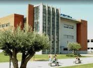 La Universidad dice que la tesis de Sánchez cumple con la normativa