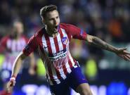 Real Madrid-Atlético: Les Colchoneros remportent leur 3e Supercoupe de l'UEFA grâce notamment au golazo de Saul