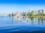 Canada, Australia Dominate 2018 List Of World's Most Liveable