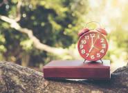 Pour ou contre le changement d'heure? Il ne reste plus que quelques heures pour se
