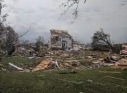 Ottawa-Gatineau Tornado Has Residents Banding Together To