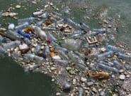 Il faut faire mieux, plus, et au plus vite pour supprimer le plastique, l'ennemi public numéro