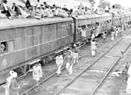 Partition Day, The Poignant Anniversary Lost In The 15 August