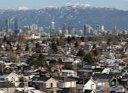 Vancouver Takes Step Towards Densification, Allows Duplexes In Single Family Home