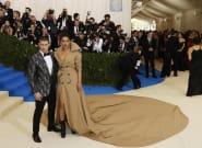 Priyanka Chopra Is Dating Nick Jonas: US Media