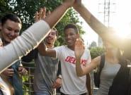 En service civique, ma volonté d'aider les jeunes des quartiers populaires s'est transformée en vrai travail de