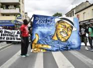 Adama Traoré: une marche pour dénoncer un