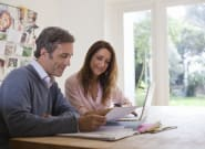 Getting An Inheritance? What To Do So You Don't Blow It