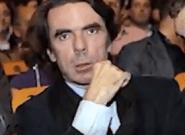 Nuevo vídeo polémico en el PP: ahora contra