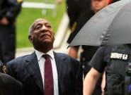 Bill Cosby, condenado a un máximo de 10 años de prisión por