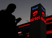 A Woman Refused The Services Of Airtel's Customer Service Agent On Twitter Because He Is A