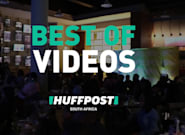 Best Of Video: The Week That
