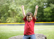 Tips To Ensure That Your Special Child Lives A Full