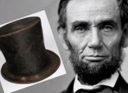 Ce prétendu chapeau d'Abraham Lincoln ne vaut plus du tout 6,5 millions de