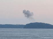 À Seattle, un employé vole un avion vide et se suicide en