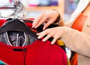 Castilla y León propone que las tiendas cobren a los clientes por probarse la