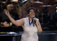Deux ou trois choses que vous ignoriez peut être sur Aretha Franklin, la