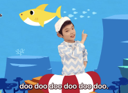 Every Parent's Most Hated Song 'Baby Shark' Is Stirring Up Controversy In