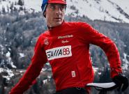 Tour de France 2018: Comment le vélo a remplacé le golf dans le cœur des