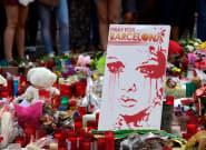 Vídeo: Barcelona, no os