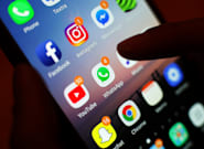 In A First, This Opposition Politician Is Actually Trying To Stop The Modi Govt From Snooping On Your Social