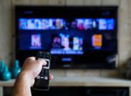 Françoise Nyssen souhaite que la redevance TV soit