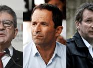 Élections européennes 2019: avec le refus des écolos de s'allier à Hamon, la gauche en ordre très
