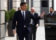 El PP usará su mayoría en el Senado para que Sánchez dé explicaciones sobre su