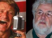 Muere Adrian Cronauer, el locutor que inspiró el personaje de Robin Williams en 'Good Morning,