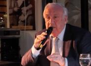 La violente saillie homophobe de Marcel Campion lors d'une réunion publique filmée à