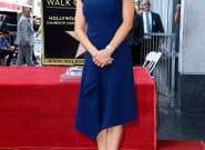 Jennifer Garner Pulls Off Meghan Markle's Signature Style