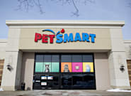 PetSmart Grooming Linked To Dozens Of Dog Deaths, Illnesses In The U.S.: