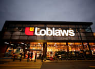 Canadians' Trust In Loblaws, Other Food Retailers Drops Amid Price-Fixing