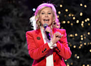 Olivia Newton-John To Champion Medical Marijuana Use In
