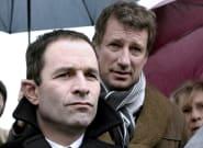 Élections européennes 2019: EELV ne veut pas d'une liste commune avec Benoît